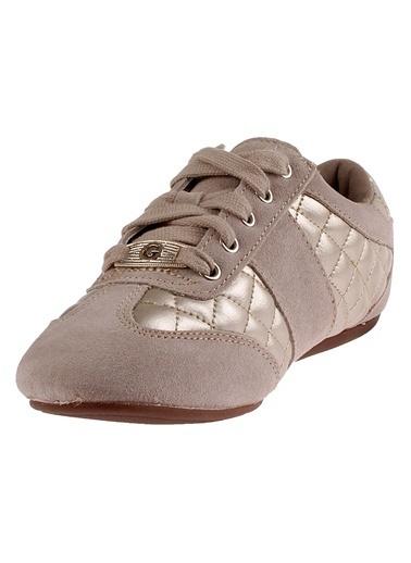 Guess Ayakkabı Renkli